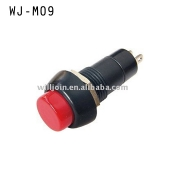 ROUND STYLE PUSH BUTTON SWITCH